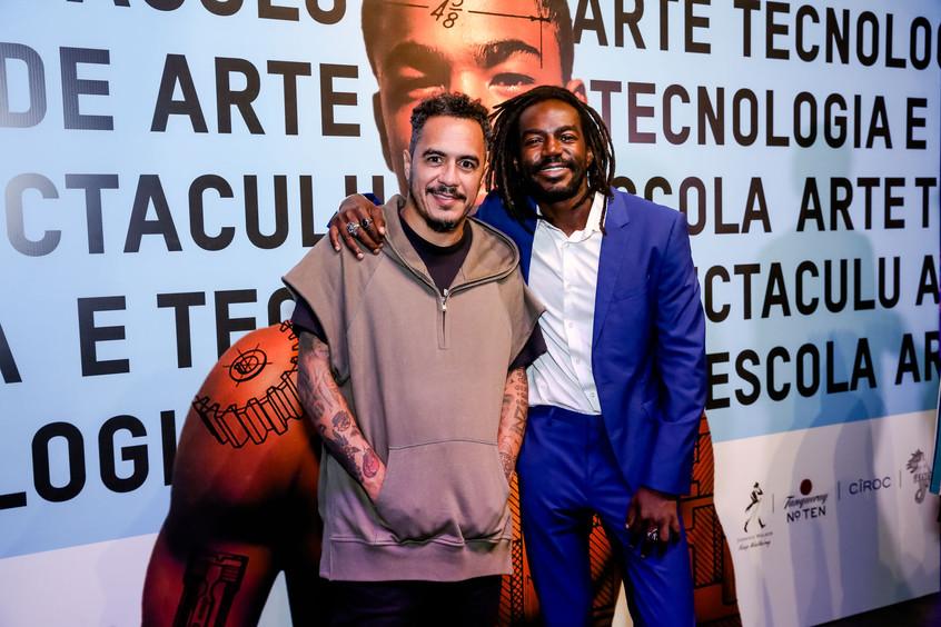 Marcelo D2 e Jonathan Azevedo_FRF_1502