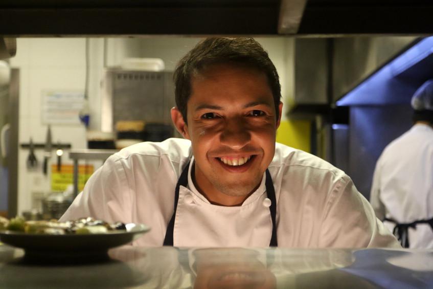 Chef_Itamar_Araújo