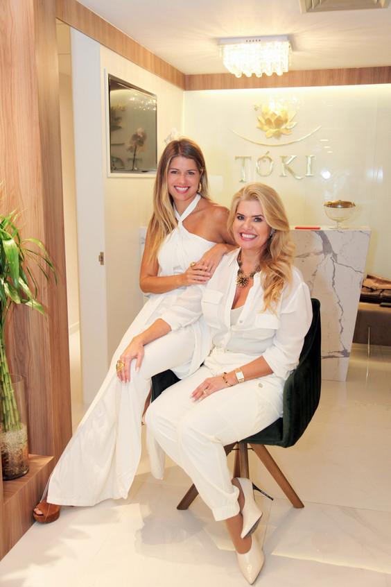 IMG_0207-Aninha e Ana Bonilha