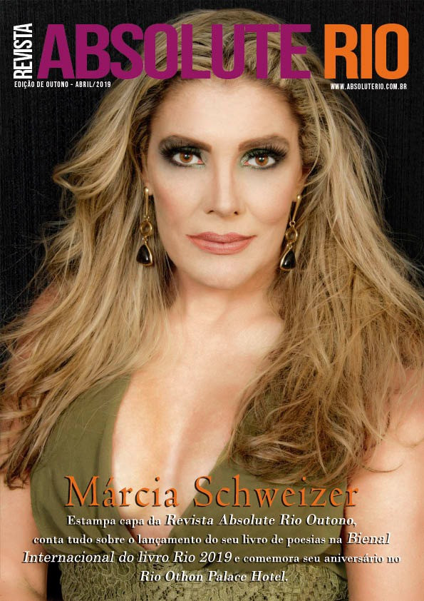 Márcia Schweizer
