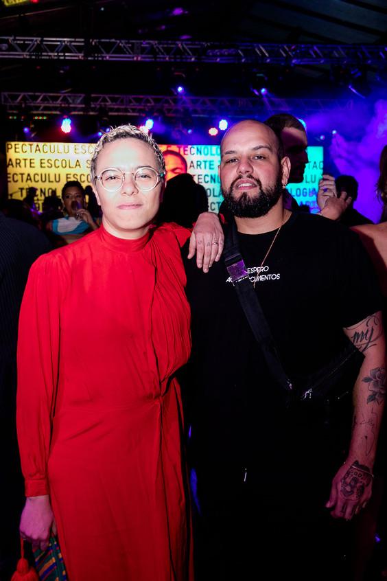 Maria Gadu e Bruno Pimentel_1T2A6335