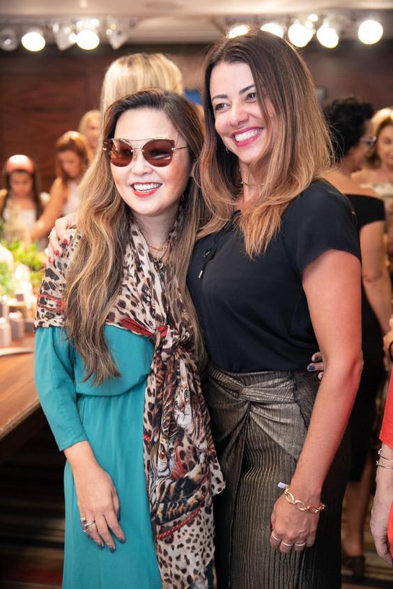 Monica Nakamura e Paloma Perdigao_1T2A00