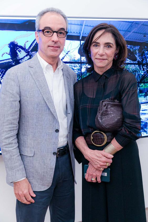 Joao Roberto e Gisela Marinho_1T2A0002