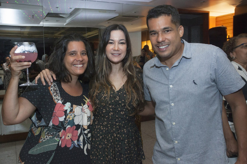 IMG_9630-Luciana Pontes, Renata Dantas e