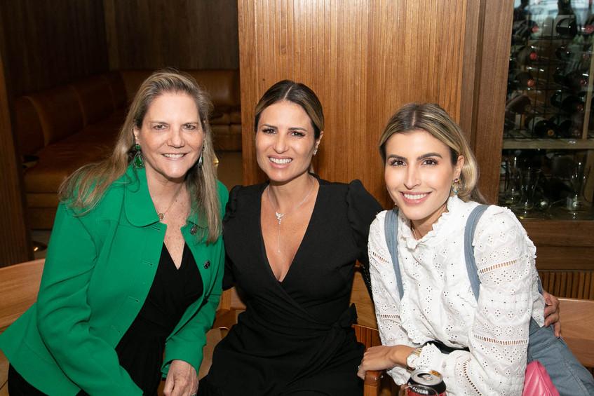 Maninha, Ana Paula e Dandinha Barbosa-1.