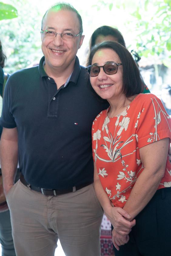 Raul chamma e Gisela Pitanguy _1T2A5721.