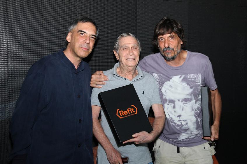 IMG_9556-Arnaldo Antunes, Jorge Mautner,