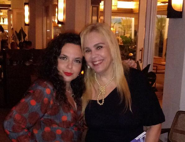 Daniela Sepúlveda e Marisa Araujo.jpg