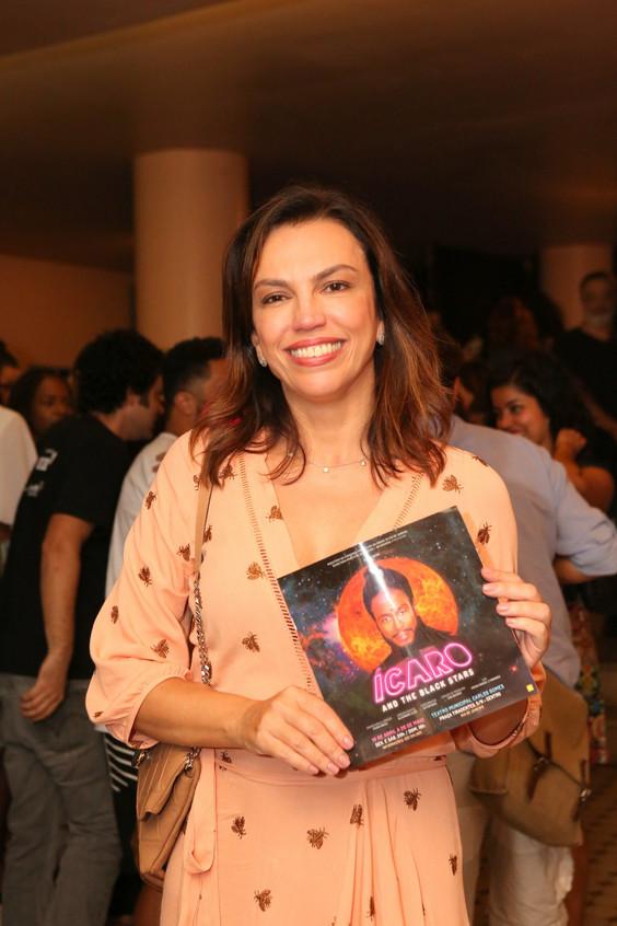 Ana Paula Araujo 9185