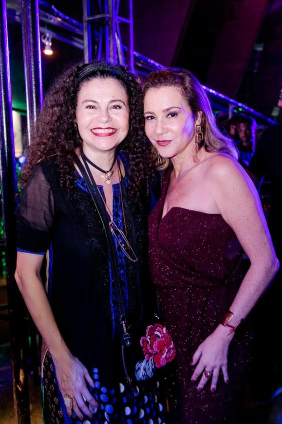 Yara Amaral e Rachel Cherem_1T2A6139-2