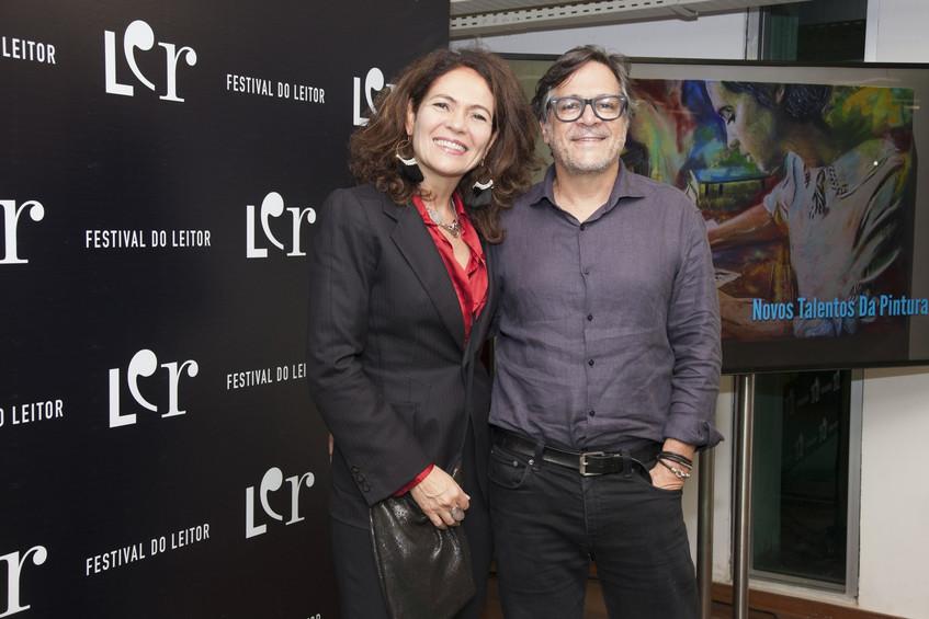 IMG_9310-Roberta Damasceno e Paquito Luc