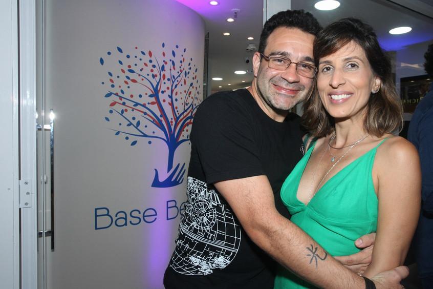 IMG_6972-Paulo Roberto Moreira e Monique