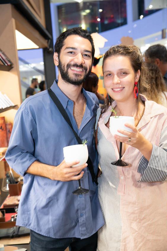 Igor Freitas e Giulia Travassos_1T2A3734