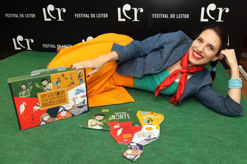 IMG_0285-Gisela de Castro