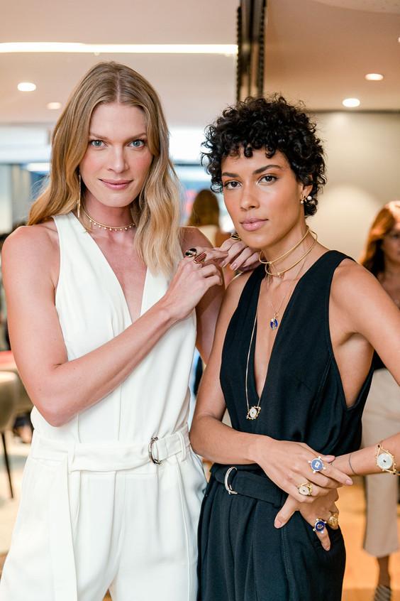 Betina Schmidt e Nina Mendes_1T2A4186