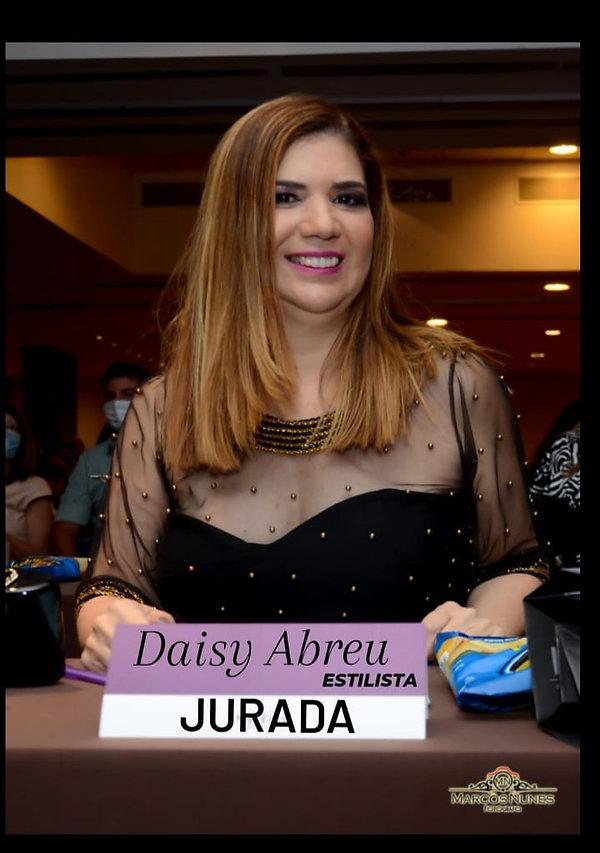 daisy%20jurada_edited.jpg