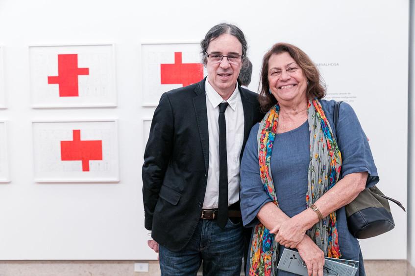 Geraldino Carneiro e Maria Machado_1T2A9