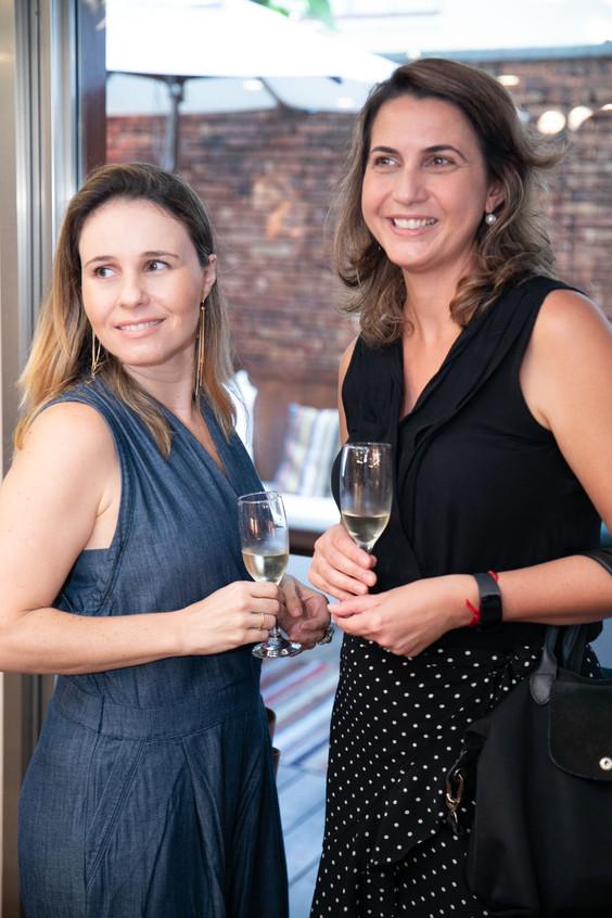 Bruna Caloi e Camila Nagem_1T2A0017