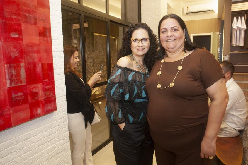 346Q2881-Monique Granja e Cynthia Freita