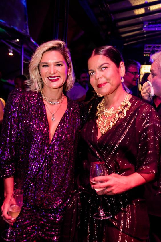 Juliana Santos e Daniela Falcao_1T2A6076