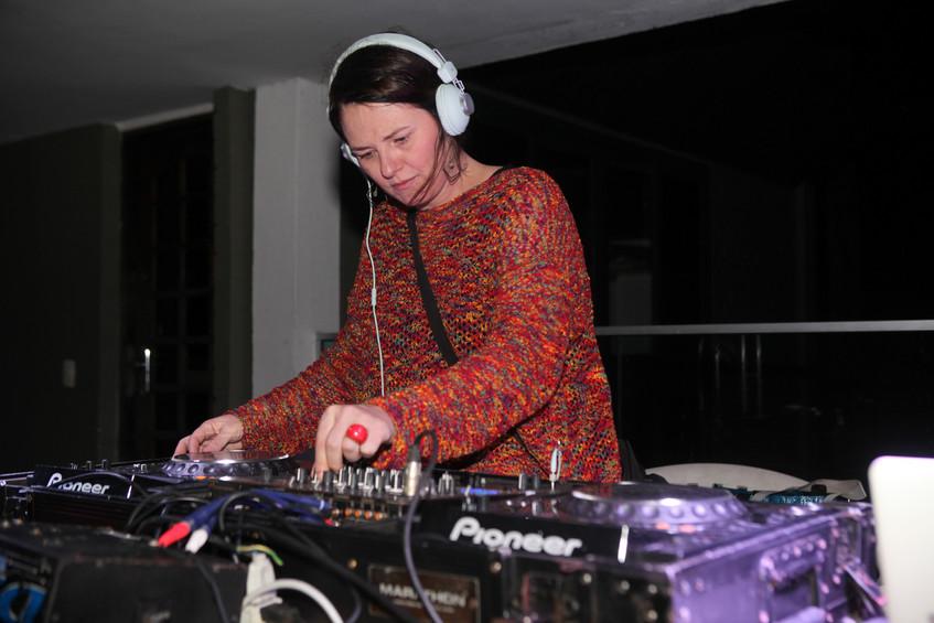 ATRIZ E DJ TALITA CASTROIMG_8295_