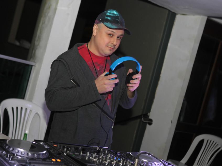 ATOR E DJ GUSTAVO KLEIN-IMG_8401_