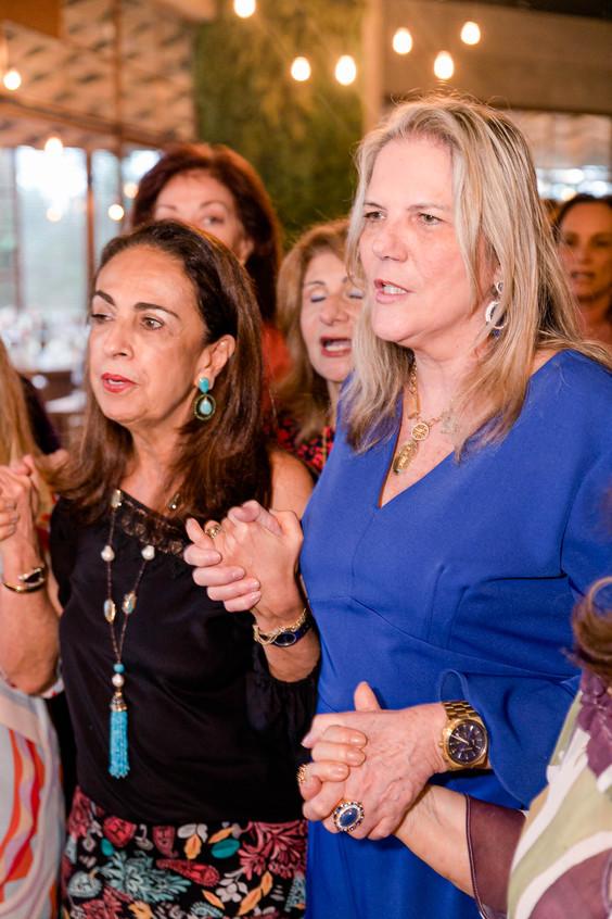 Tania Carvalho e Maninha Barbosa_1T2A881