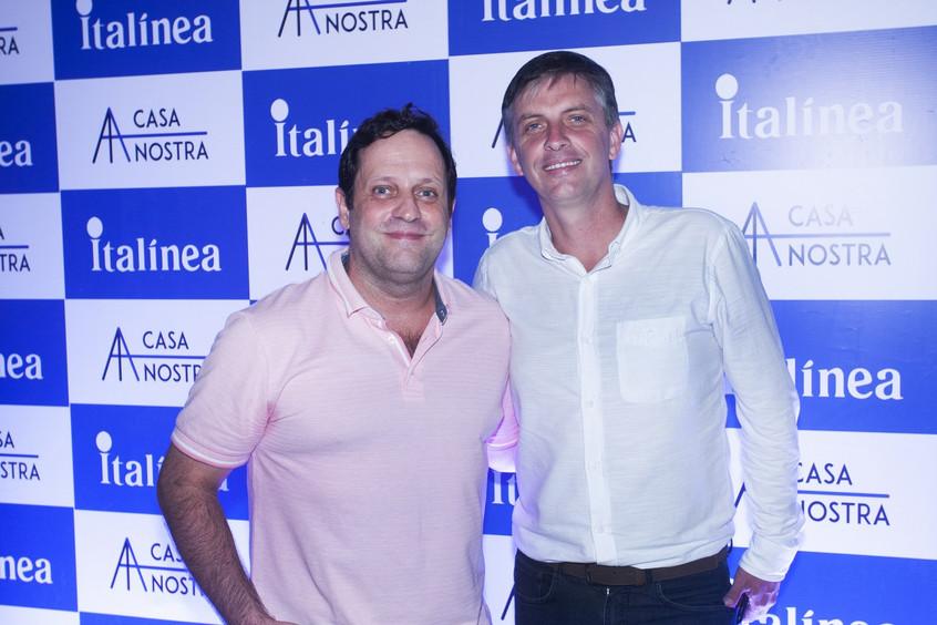 346Q3222-Marcio Gomes e Cassiano Fritsch