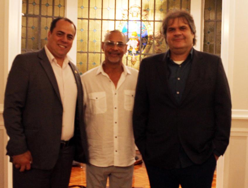 IMG_7270 ADAMIS,LUIZ ANDRAI E SERGIO CAS