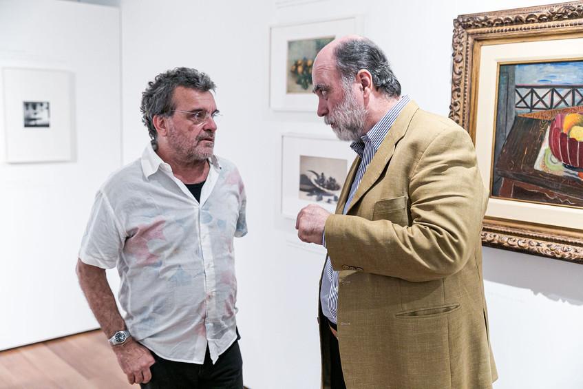 Antonio Mendel e Vitor Botton_1T2A0119