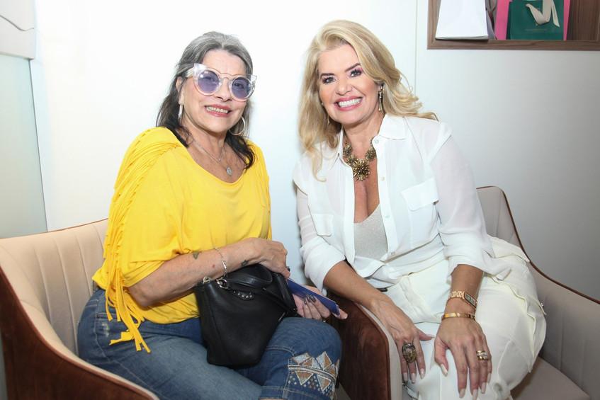 IMG_9875-Rose May Addario e Ana Bonilha.