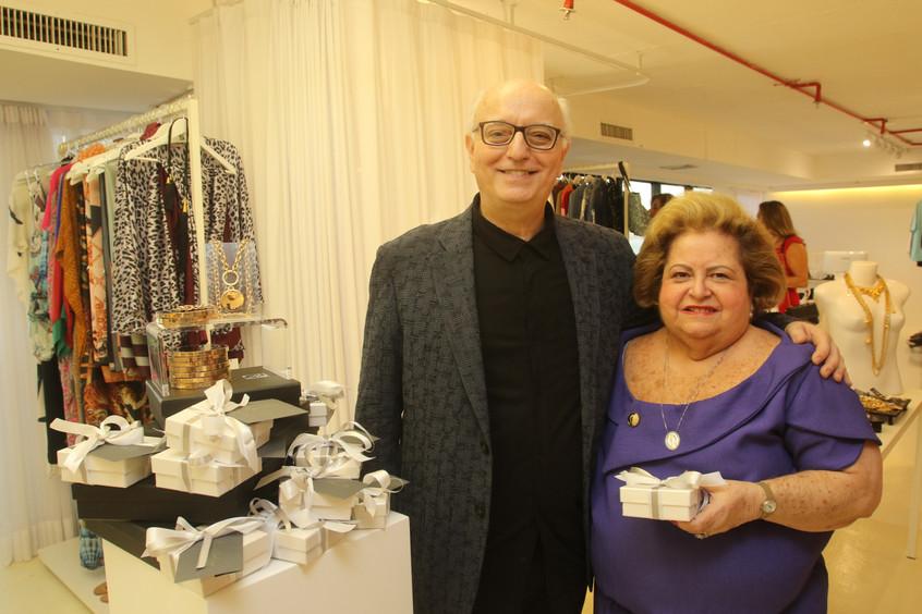 Alberto Sabino e Diva Lucia Shottz-0P0A1