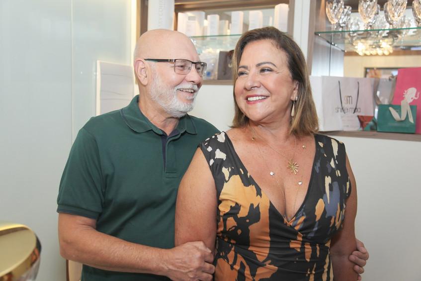 IMG_9771-Enzo Maiolino e Miriam Naira