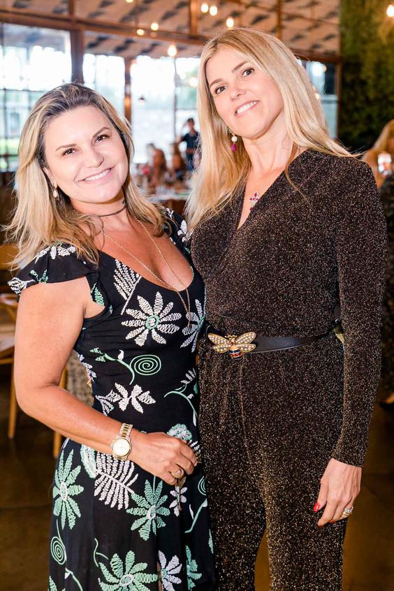 Karla Edde e Claudia Lobo_1T2A8331