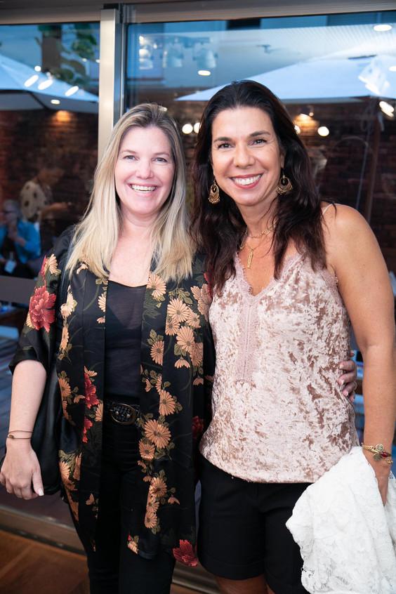 Renata carvalho e anna Laura secco _1T2A