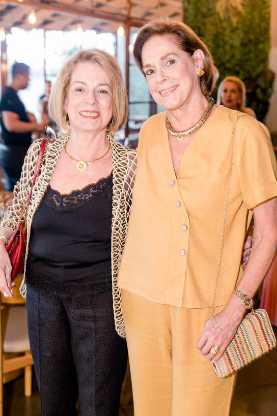 Mary Galvao e Silvia Fraga_1T2A8338