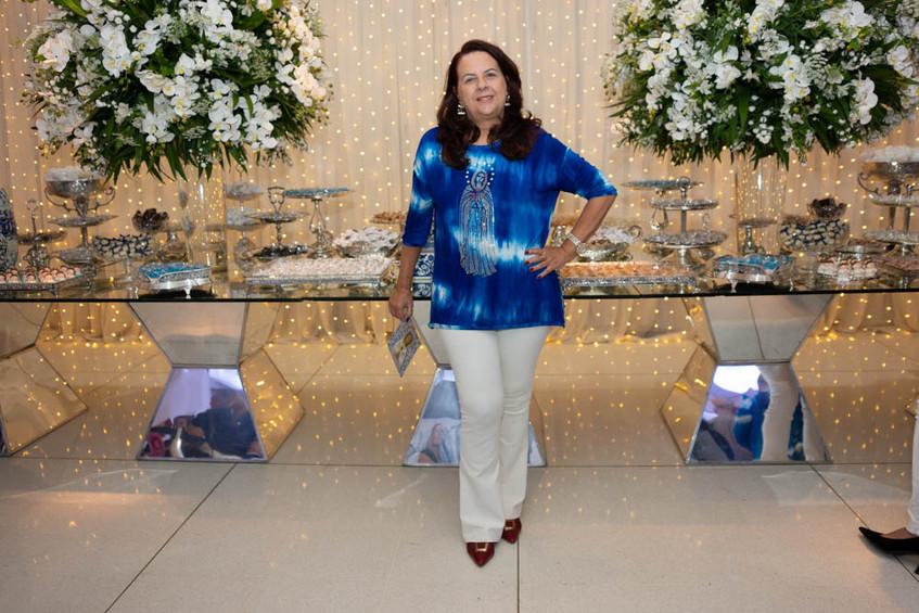 Angela Cristina Leite
