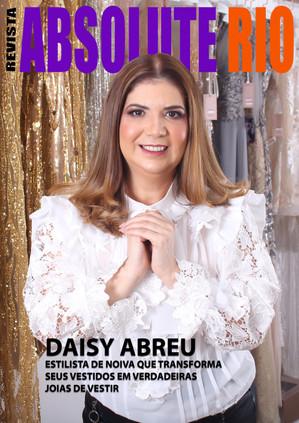 Daisy Abreu