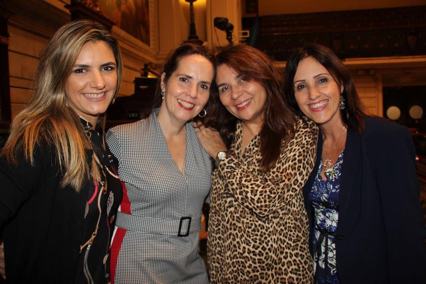Tatiana_França,_Patricia_Cunha,_Ana_Cláu