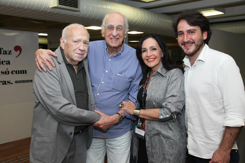 IMG_9631-Luis_Fernando_Veríssimo,_Zuenir