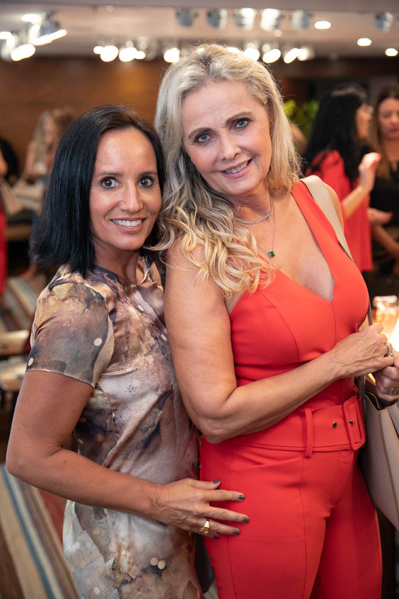 Valeria Peixoto e Erise Villela_1T2A9935