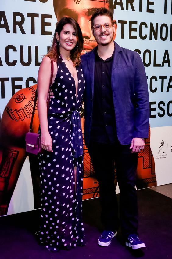 Nathalie Mega e Fabio Porchat_FRF_1650