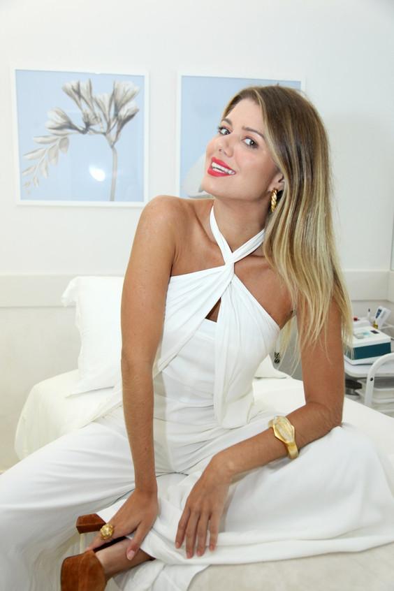 IMG_9867-Aninha Bonilha