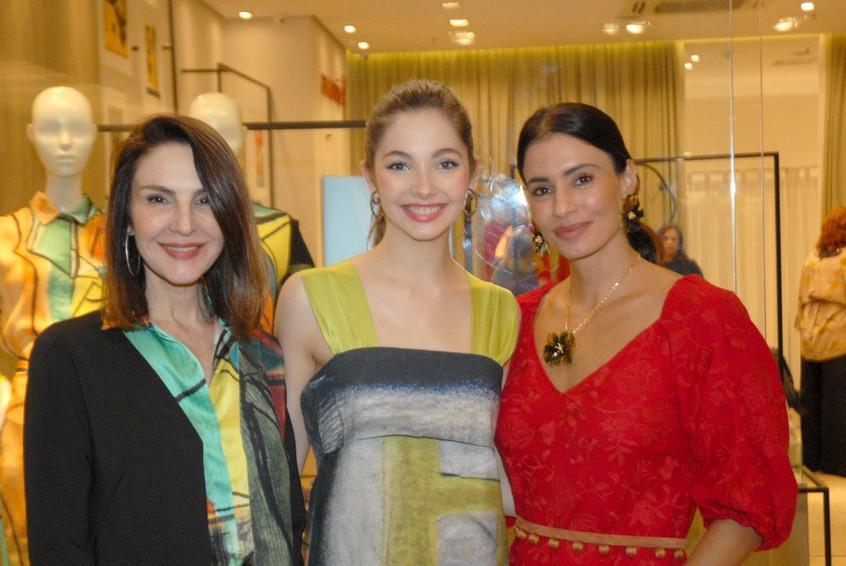 Toia_Lemann,_Maria_Osório_e_Carla_Coutin