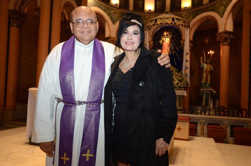 Padre_Jorjão_e_Hanna