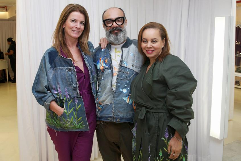 346Q5325-Ana Kut, Ricardo Pinto e De Cab