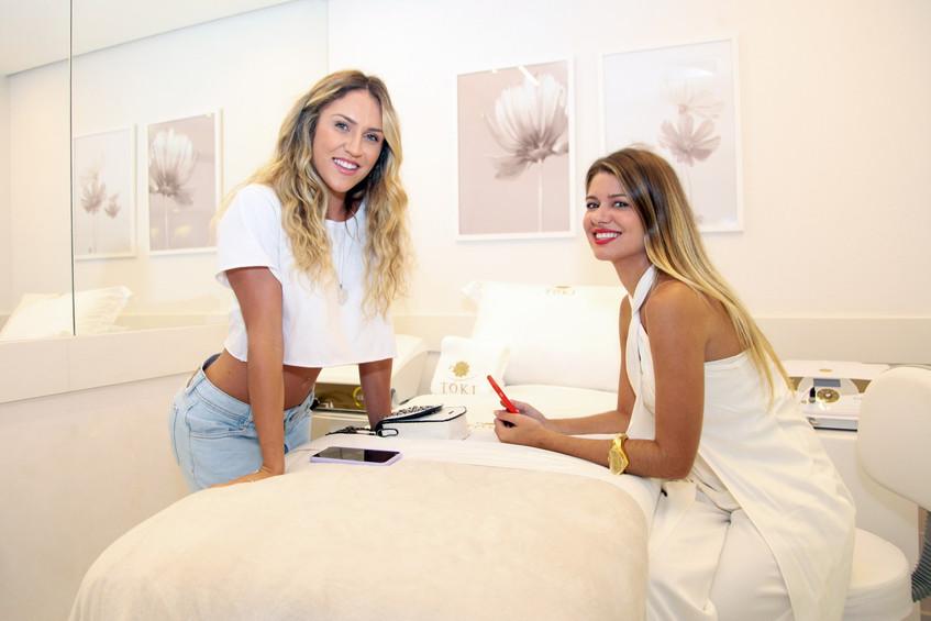 IMG_9982-Aline Becker e Aninha Bonilha