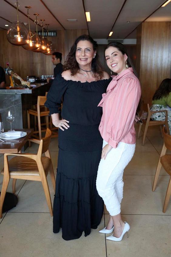 Denise Grassi  e Gabriele Cordeiro 07