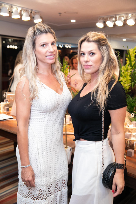 Eliane Tabbakh e Fabiana Rocha_1T2A0217.