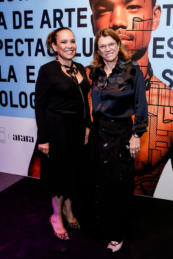 Gogoia Sampaio e Denise Saraceni_FRF_161